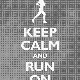 Run Laughlin Half Marathon & 5K
