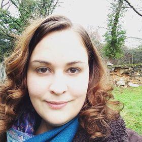 Marie-Charlotte Cassabois