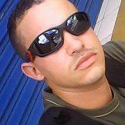 Patrick Domingos
