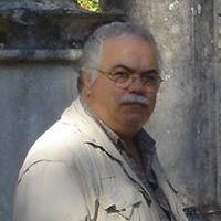 Vasco Fred