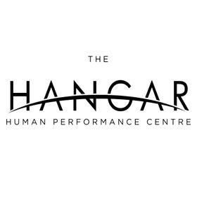 hangarhpc