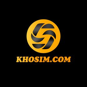 Kho Sim (khosimcom) on Pinterest