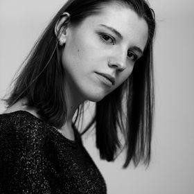 Katerina Unzhakova