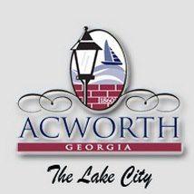 City of Acworth
