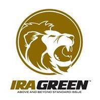 Ira Green, Inc. - Military Insignia Specialist of the World