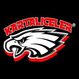 Kartaliçeler Beşiktaş