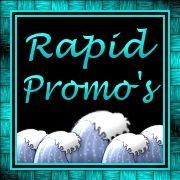 Rapid Promo's