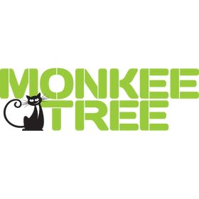 MonkeeTree Scalable Cat Ladders.