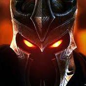 Fourth Overlord Zacheryreed2593 On Pinterest