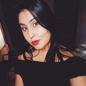 Bruna Maris
