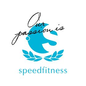 15 Best speedfitness miha bodytec training images