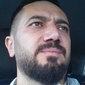 Hasan Türkmenler