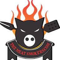 The Meat Smokers.com