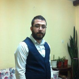 İbrahim BAL