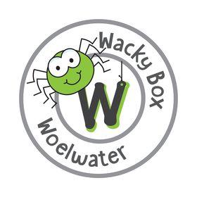 WackyBox / Woelwater