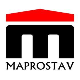 MAPROSTAV s.r.o.