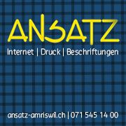 Ansatz Amriswil