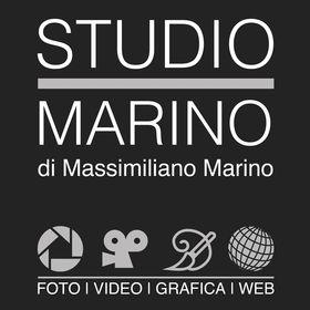 Massimiliano Marino