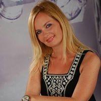 Suzana Flach