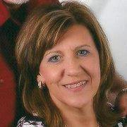 Karen McCaa