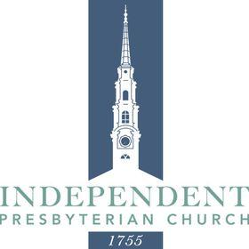 The Independent Presbyterian Church of Savannah