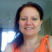 Deborah Blake Author