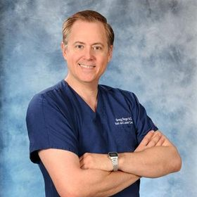 Reger Vein and Skin Specialists