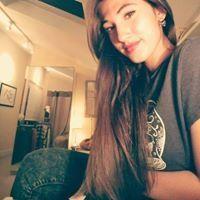 Sofia Ruiz Rodriguez
