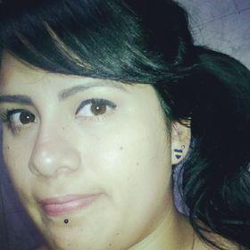 Erica Toloza