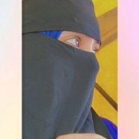 Zak Saiyed