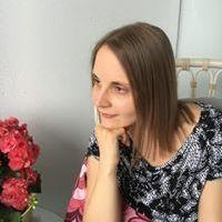 Anna-Helena Viitanen