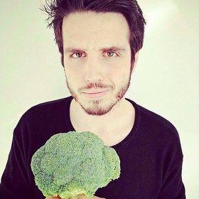 Veggie LAD