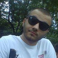 Jarosław Kwapisz