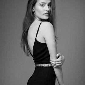 Kateřina Jirkovská