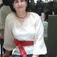 Nina Neacsu