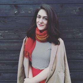 Corina Scurtu