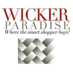 Wicker Paradise