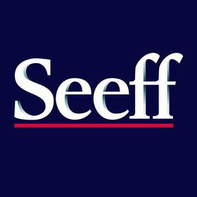Seeff Southern Suburbs