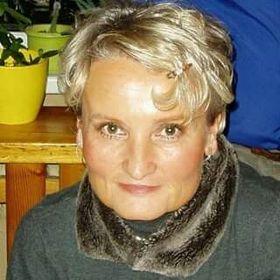 Eva Plesnikova