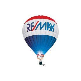 RE/MAX Hallmark Realty Group