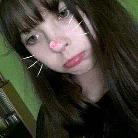 Julia Byun
