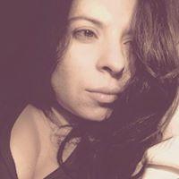 Nadia Pérez