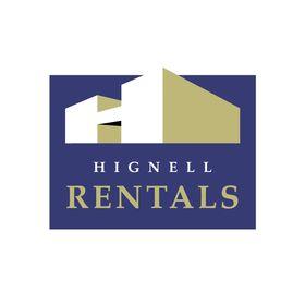HignellRentals