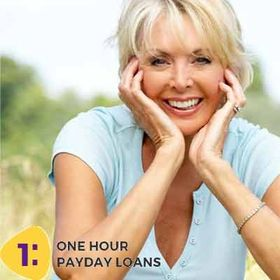 Looking for payday loan leads photo 1