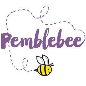 Pemblebee