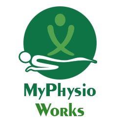 myPhysioWorks