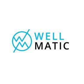 Wellmatic Kft.