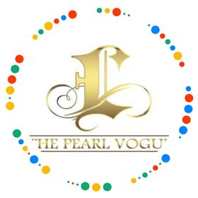 Pearl Vogue   Fine Pearl Jewelry   United States