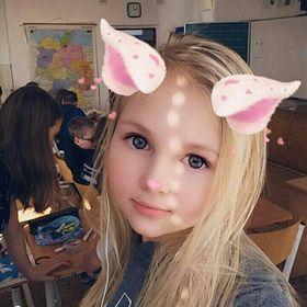 Adéla Šefrnová