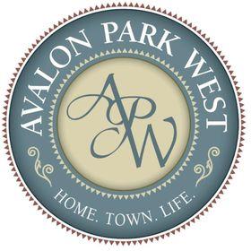 AvalonParkWest